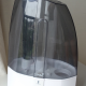 humidifier- works really well - ¥2500 (Yokohama (Tsurumi))