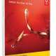 ADOBE ACROBAT XI PROFESSIONAL FOR MAC & WINDOWS (FULL VERSION)