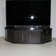 Moving sale - FREE TV stand / Itabashi, TOKYO