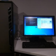 i7 System with SSD