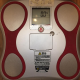 Free Weighing Scale, Health Meter.