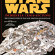 REDUCED!!! STAR WARS: Incredible Cross-Sections