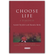 Choose Life: A Dialogue