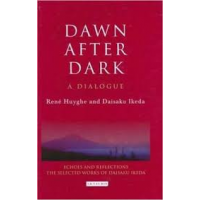 Dawn after Dark (Echoes and Reflections): A Dialogue