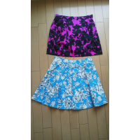 !!!REDUCED!!! Two Women's Skirts NEW (Various designs/colours)