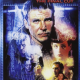 Blade Runner: The Final Cut (Two DVD Special Edition)