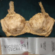Victoria's Secret Bra LIKE NEW Size 36 C UNLINED