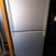 Fridge and washer for sale including delivery
