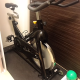 Spinning Bike for sale