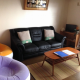 Fully-furnished condo for rent/sale near Central Japan Airport