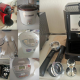 Sayonara Sale (Iidabashi Area) - Kitchen Appliances