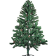 FREE CHRISTMAS TREE + DECORATIONS