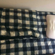 Single Futon Mattress + Electric Blanket (before 20th Aug)