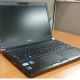 Toshiba Core i5 with camera Notebook PC, 19,000yen - ¥1900