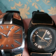 Diesel and police watches original