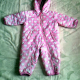 Baby`s Clothes