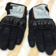 RS TAICHI Motorcycle Gloves