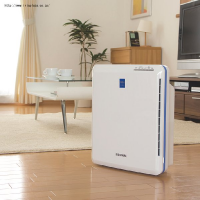 Brand New PMAC-100 Air Purifier unremoved from box