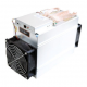 Bitmain Antminer A3 Miner - Siacoin Blake(2b) - 815 GH/s