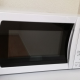 Microwave Oven - 3500 JPY