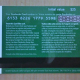 Starbucks Gift Card from Canada - CAD25 for JPY2000