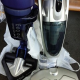 i have very good condition 2slim light vacum cleaner