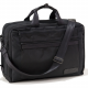 3-way Business/overnight bag - MSPC Expand 02300
