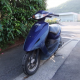 cheap 2good condition bikes honda 50cc with helmet ,bike cover,lock