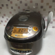 Zojirushi IH Rice Cooker