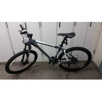 Mountain Bicycle - Momentum 275-H457 - For Sale - Readily Available