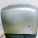 (price down) Rinnai Toshi Gas heater