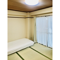 ¥40,000 ★One private room + free rice + easy to get any places