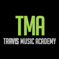 FREE TRIAL LESSON Guitar Drums Bass Vocals DTM Cajon Piano/Keys
