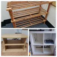 Free Ikea Furniture