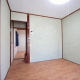 Double stores Japanese style house for rent at Daito shi Osaka 大東市