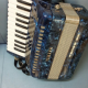 accordion,keyboard,guitar