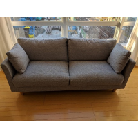 Couch - 4,000