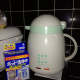 electric kettle 700Y -AVAILABLE UNTIL FRIDAY 11th included (around Nijo)