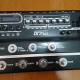 Zoom Multi Effects Peddle - 8000 (negotiable)