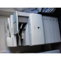 CANON IRC3080F COPY MACHINE JPY 20000 ONLY!! URGENT SALE!!