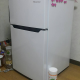 (URGENT) Fridge for Sale ¥9,500 (Hi-Sense HR-B95A)