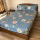 Semi Double bed- 30000yen