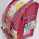"Japanese school bag ""Randoseru"", new in a box, safely made in Japan"