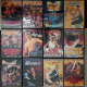 Kung Fu Theater! Classic Collector's Kung Fu DVDs Cheap!