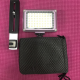 Small LED Camera Light