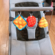 rack chair for baby