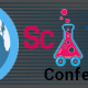 International Conference On BioMedical Conference and Cancer Research