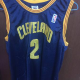 Assorted basketball jerseys - ¥2000