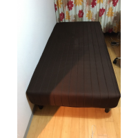 *Sayonara sale* Single Bed