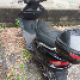 electric bike terra 50cc you need new battery on Amazon 4000